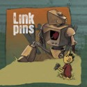 Various/LINK PINS CD