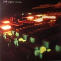 J57/DIGITAL SOCIETY CD