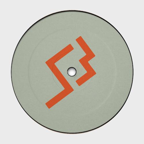 """Wayward/RAVAL EP 12"""""""