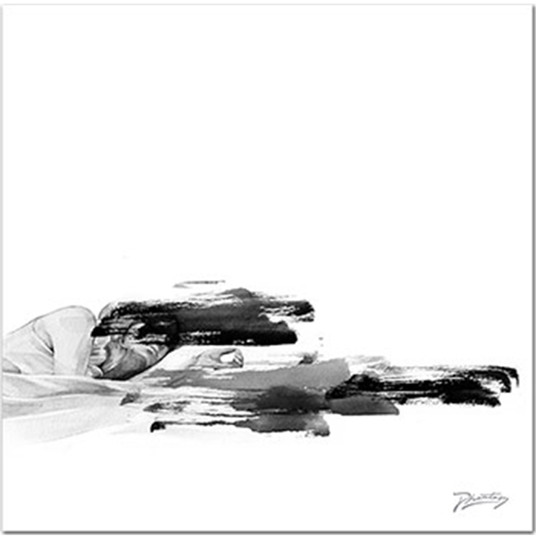 Daniel Avery/DRONE LOGIC (+DL CARD) DLP