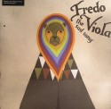 Fredo Viola/THE SAD SONG REMIXES 12""