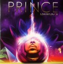 Prince/LOTUSFLOW3R-LTD.+ POSTER DLP