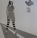 Uffie/MCS CAN KISS-STARKEY REMIX 12""
