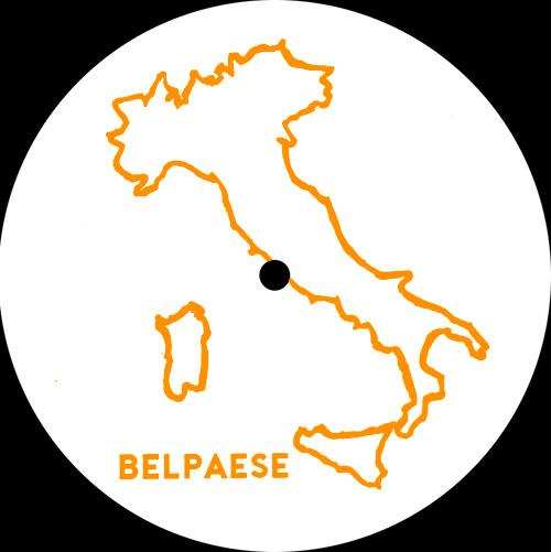 """Belpaese/BELPAESE EDITS 08 12"""""""