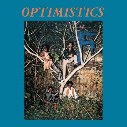 Optimistics/OPTIMISTICS LP