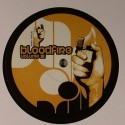 Daz-I-Kue/BLOODFIRE VOL. 3 12""