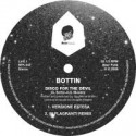 Bottin/DISCO FOR THE DEVIL EP 12""