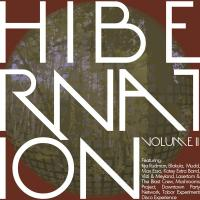Various/HIBERNATION 2 CD
