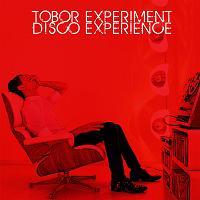 Tobor Experiment Disco Experience/ST CD