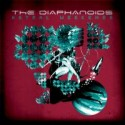 Diaphanoids, THE/ASTRAL WEEKENDS CD