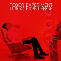 Tobor Experiment Disco Experience/ST LP