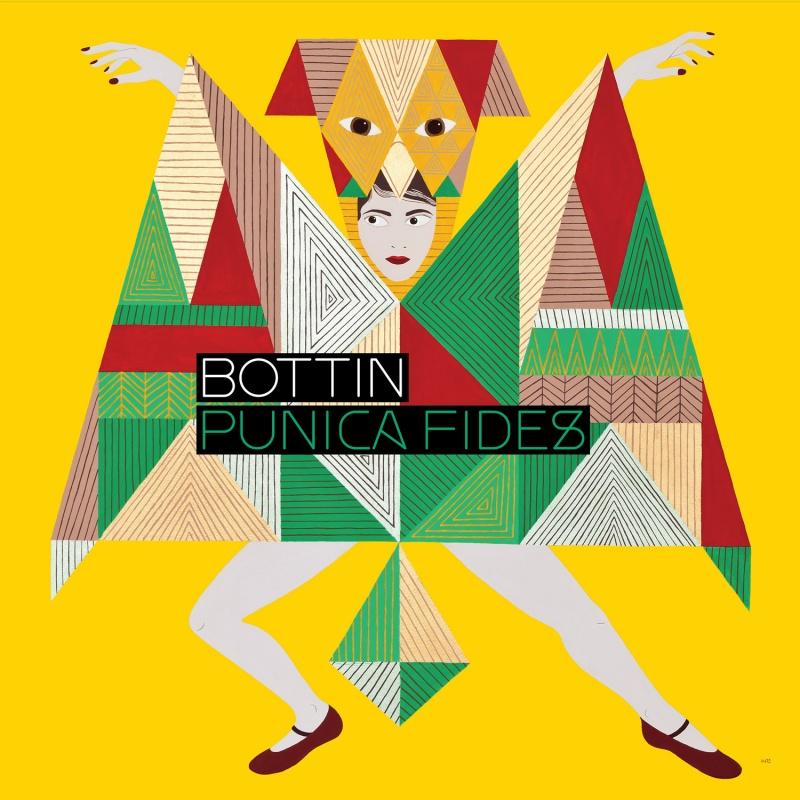 Bottin/PUNICA FIDES LP