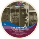 """Dynamics/LA POUPEE QUI FAIT NON 7"""""""