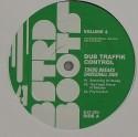 """Dub Traffik Control/BSTRD BOOTS #4 12"""""""
