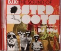 DRM/SOUND OF BSTRD BOOTS CD