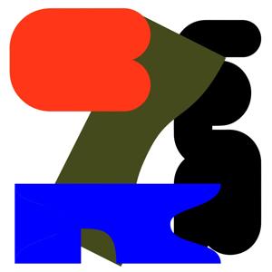 "Orson Wells/BLEND EP 12"""