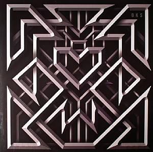 "Mario Basanov/MACHINARIUM EP 12"""