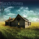 Sandy Rivera/THE BLACKWIZ FARM DCD