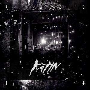 """Kahn/KAHN EP D12"""""""