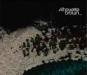 Silhouette Brown/TWO CD