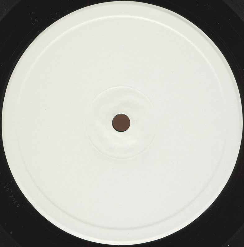 Various/BALEARICA #15 (LARRY HEARD) 12""