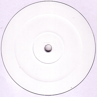 "Various/BALEARICA #18 12"""