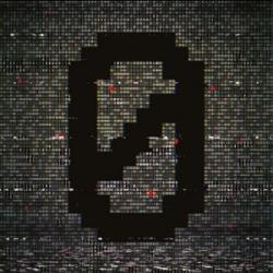 Gridlok/Z3R0 HOU2 CD