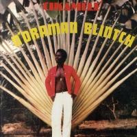 N'Draman Blintch/CIKAMELE (W.ONYEABOR)LP