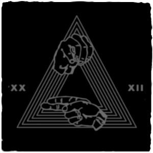 """Various/EDITS #1 & #2 DBL 12"""""""