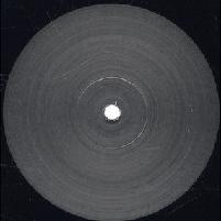 "Phaeleh/LAMENT (DJ MADD REMIX) 12"""