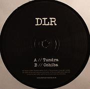 "DLR/TUNDRA 12"""