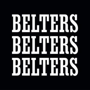 "Jemmy/BLTRS013 EP 12"""