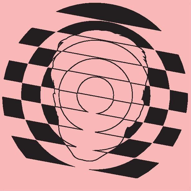 """Dominik Marz/BLTRS023 EP 12"""""""