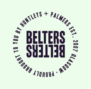 "Pandreas/BLTRS05 12"""