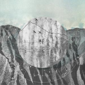 """Smagghe & Cross/MMMMMMM EP 12"""""""
