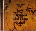 Natural Self/LET PEACE BE... CD