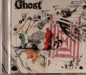 Ghost/SELDOM SEEN OFTEN HEARD CD