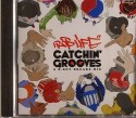 Rob Life/CATCHIN' GROOVE MIX CD