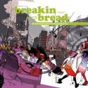 Various/DIRTYBEATBREAKINFUNKANDHIPHOP CD