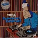 Para/SMACK MY PITCH UP! MIX CD