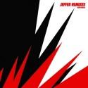 "Boys Noize/JEFFER-MODESELEKTOR RMX 12"""