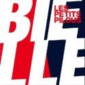 """Les Petits Pilous/BIELLE 12"""""""