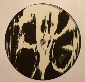 Boys Noize/BRAIN FREQUENT EP 12""