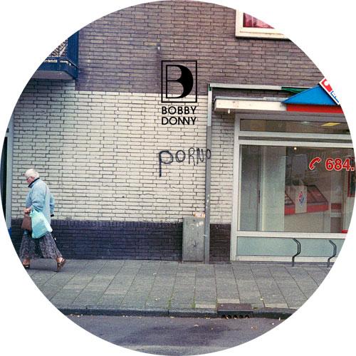 """Frits Wentink/BODOX001 10"""""""
