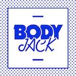 """Bodyjack/BODYJACK 12"""""""