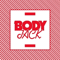 Bodyjack vs Soundbwoy Killah/SPLIT 12""