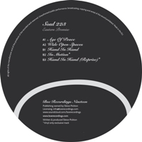 Soul 223/EASTERN PROMISE EP 12""