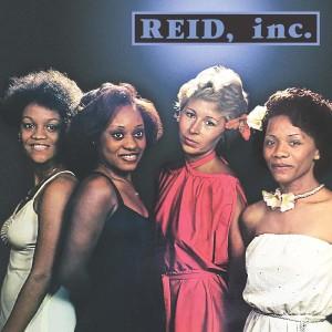 Reid Inc/REID INC LP