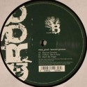 Mass Prod/BOSCONI GROOVES  12""