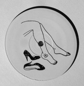 "Various/BANOFFEE PIES: BPLS005 12"""